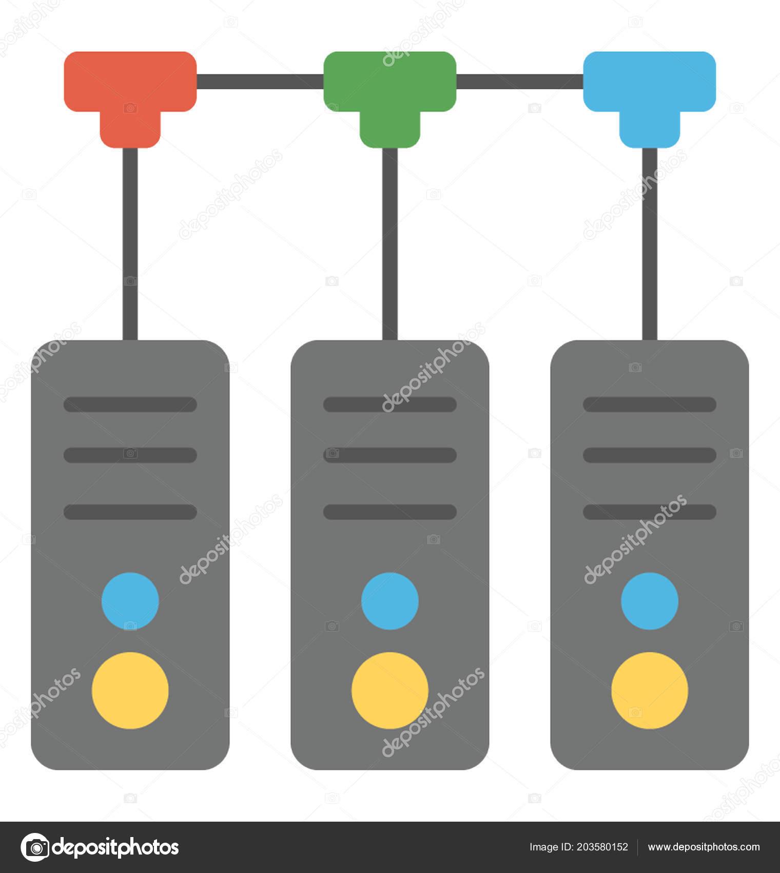 Веб сервер и хостинг шаблон dle хостинг серверов