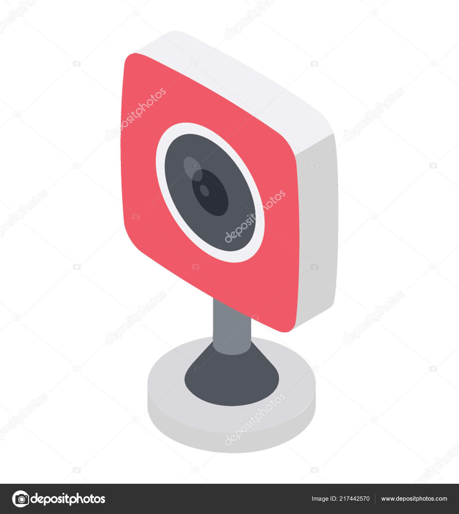 Chat Cámara - Lista de canales gratis