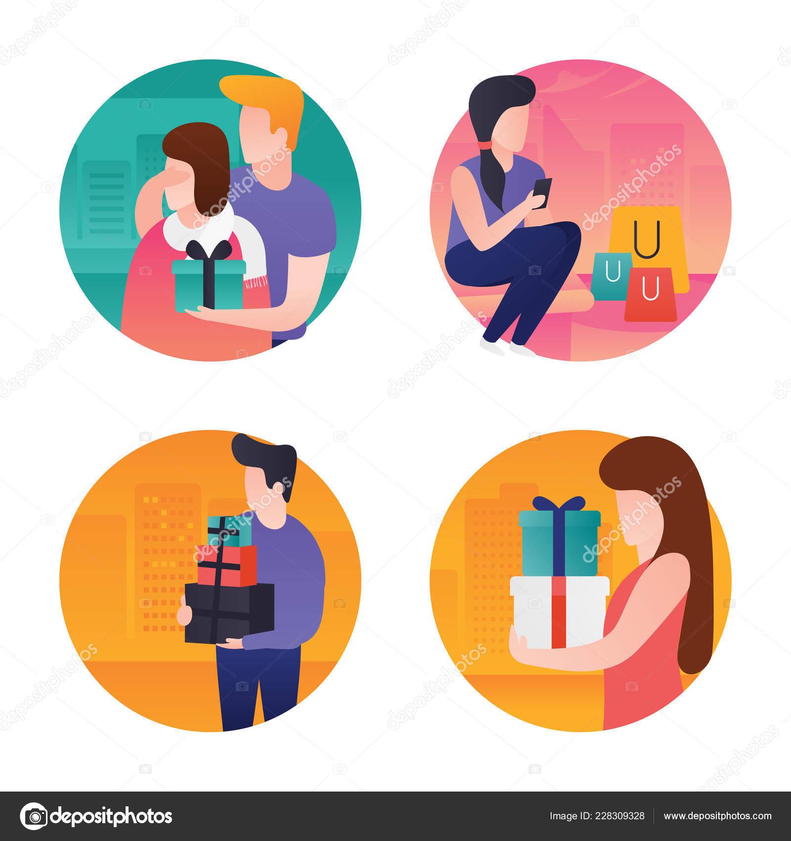 Www.pak dating girls.com