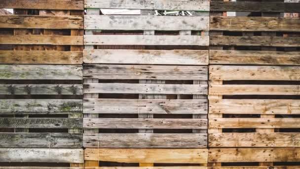 raklap textúra grunge varrat nélküli fa háttér raktár háttérkép