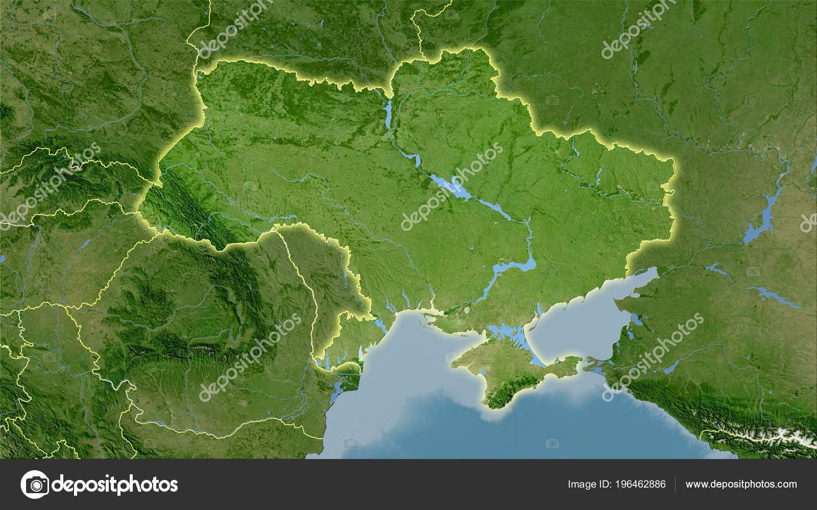 Kozatska buhta   Sevastopol' Google Satellite Map as well Moscow blocking maritime shipping to Ukrainian ports on Sea of Azov moreover Google Maps reveals secret North Korea from Russia road along border besides Ukraine Area On Satellite D Map Stock Illustration 1094435291 as well Satellite map of Msha s  Ukraine  Khmelnytskyi    Google™ likewise Snow cover in Europe   CBK PAN likewise Batrad   Batrad' Google Satellite Map further Glide over the satellite map of Ukraine outlined Motion Background moreover satellite map of ukraine   Satellite images   Map Pictures further Ivano Frankivsk  video  por tourist places  Satellite map together with Crimea as Seen in Satellite Images   ImaGeo moreover File Ukraine satellite orthographic     Wikimedia  mons additionally Political Map of Ukraine   Nations Online Project further Kemix Kemi Fl Map Satellite Enland F and Iceland Sweden Russia besides Show me a map of ukraine  854311 together with Ukraine Area Satellite Map Stereographic Projection Raw  position. on satellite map ukraine