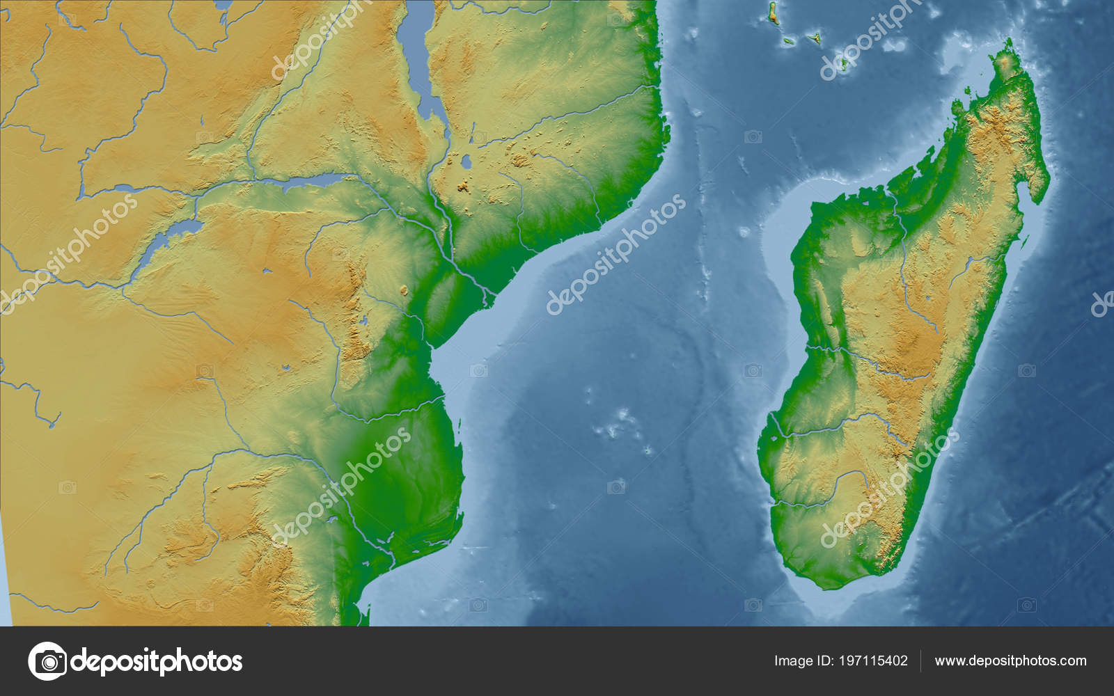 Physical Map Of Madagascar on physical map of lake tanganyika, physical map of southern italy, physical map of the canadian shield, physical map of bodies of water, physical map of republic of congo, physical map of the amazon, physical map of the virgin islands, physical map of california, mountain ranges in madagascar, physical map of peru, physical map of cape of good hope, physical map of orange river, physical map of cuba, physical map of nauru, physical map of u.s.a, physical map of turkey, physical map of new brunswick canada, major land features in madagascar, physical map of pampas, physical map of sweden,