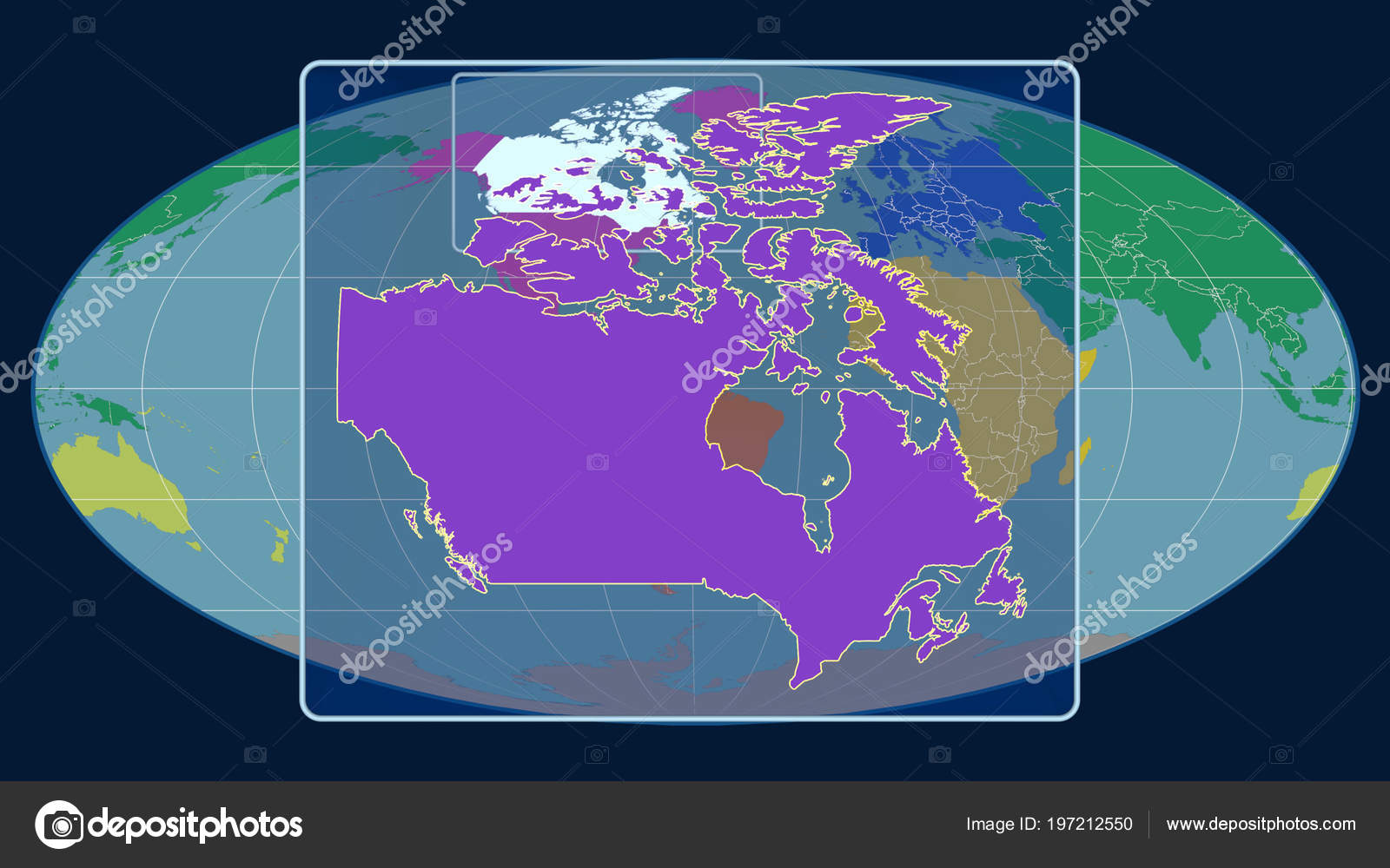 Zoomed In Map Of Canada on new world map canada, zoomed in world map, color map of canada, close up map of canada, landscape map of canada, atlas map of canada,