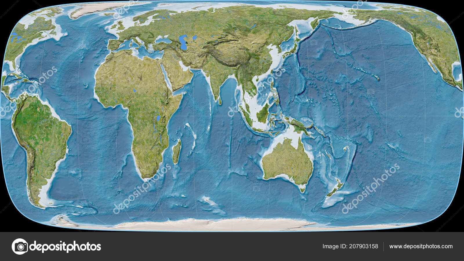 World Map Foucaut Sinusoidal Projection Centered East ... on equal-area projection map, robinson map, mollweide map, thematic map, lambert azimuthal equal-area projection, gall-peters map, miller cylindrical projection, azimuthal equidistant map, geographic map, van der grinten projection, goode homolosine projection, dymaxion map, robinson projection, behrmann projection, transverse mercator projection, gnomonic projection, polyconic map, mercator map, pseudocylindrical map, winkel tripel projection, gall–peters projection, polyconic projection, azimuthal equidistant projection, cylindrical map, orange peel projection map, mercator projection, peirce quincuncial projection, map projection, stereographic projection, mollweide projection, lambert conformal conic projection, equirectangular map, polar map, equirectangular projection, hemispherical map,