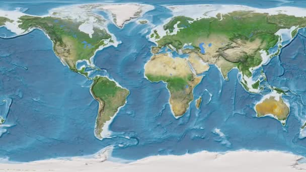North Korea area presented against the global satellite map in the on map of saudi arabia satellite, map of sri lanka satellite, map of greenland satellite, map of israel satellite, map of korean peninsula satellite, map of singapore satellite, map of pakistan satellite, map of philippines satellite,