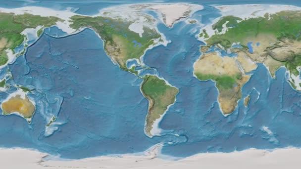 Ethiopia area presented against the global satellite map in the Patterson on food of ethiopia, satellite map kenya, elevation of ethiopia, village of ethiopia, flora of ethiopia, geographic features of ethiopia, coordinates of ethiopia, king of ethiopia, road map ethiopia, native animal in ethiopia, aerial view of ethiopia, sodo ethiopia, national flag of ethiopia, capital of ethiopia, nazret ethiopia, gojjam ethiopia, city of ethiopia, afar region ethiopia, awash ethiopia,
