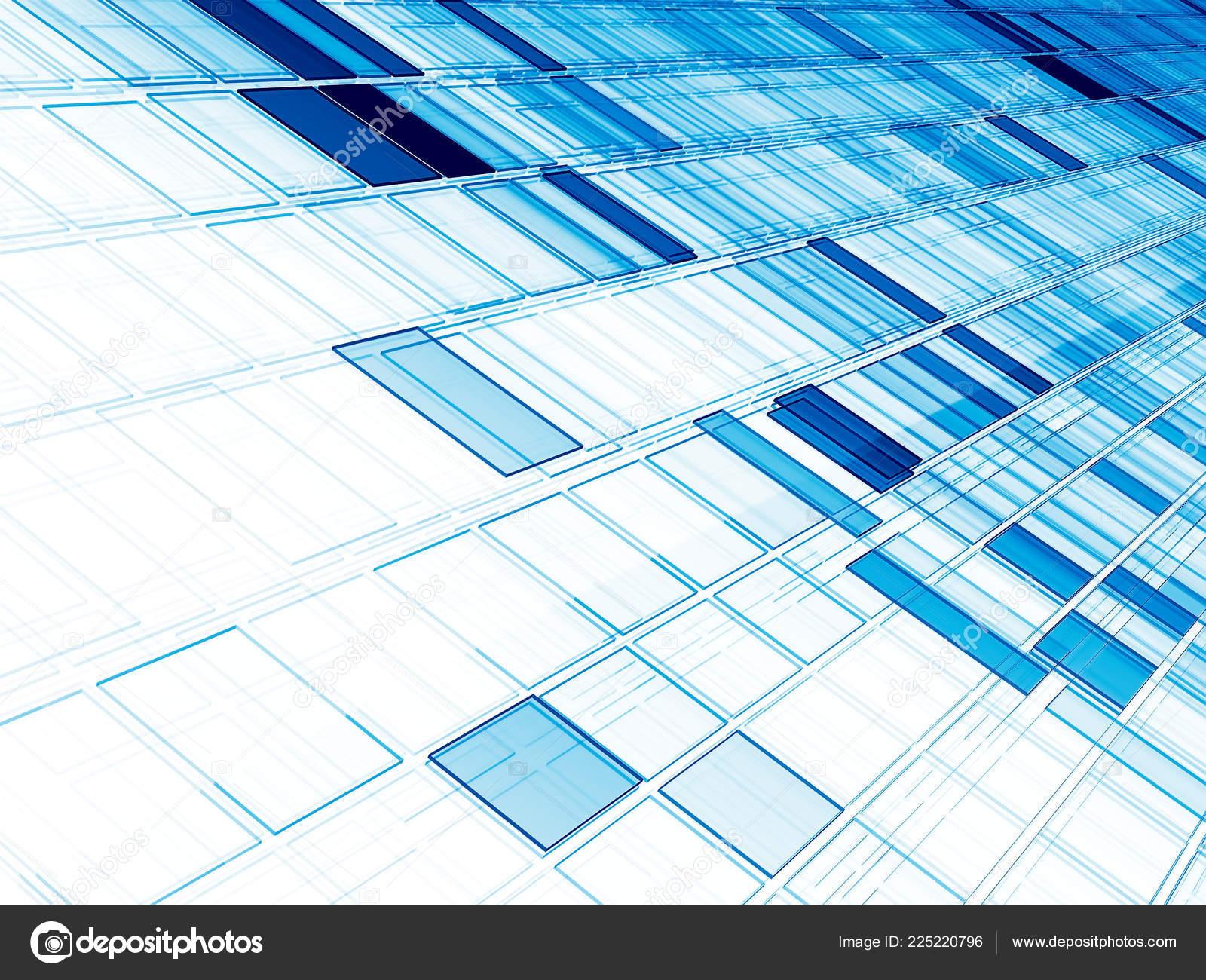Sao Paulo Wallpaper Desktop Blue White Diagonal Tiles
