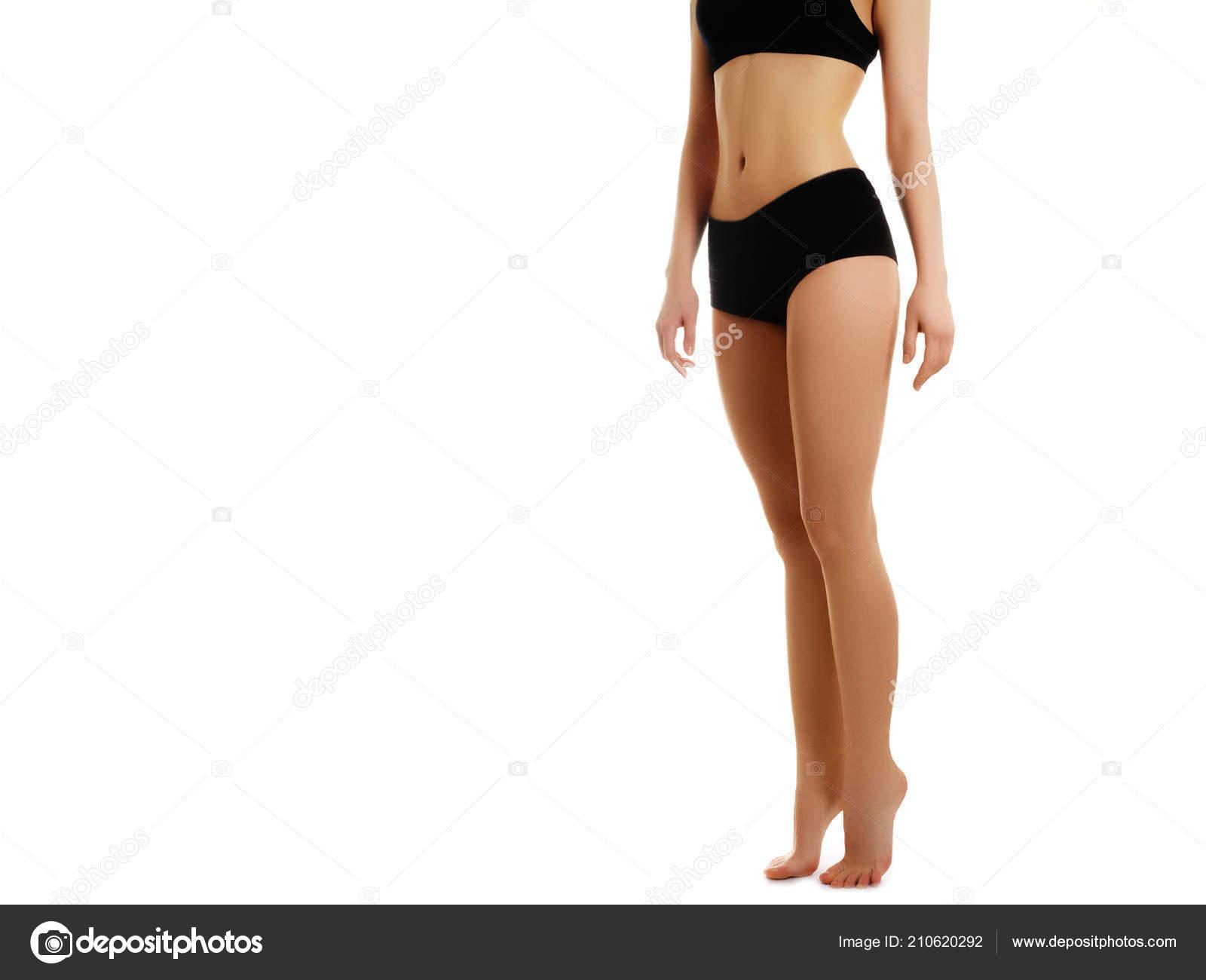 foto-goli-zdorovaya-devushka-seksualnie-yaponskie-sekretarshi