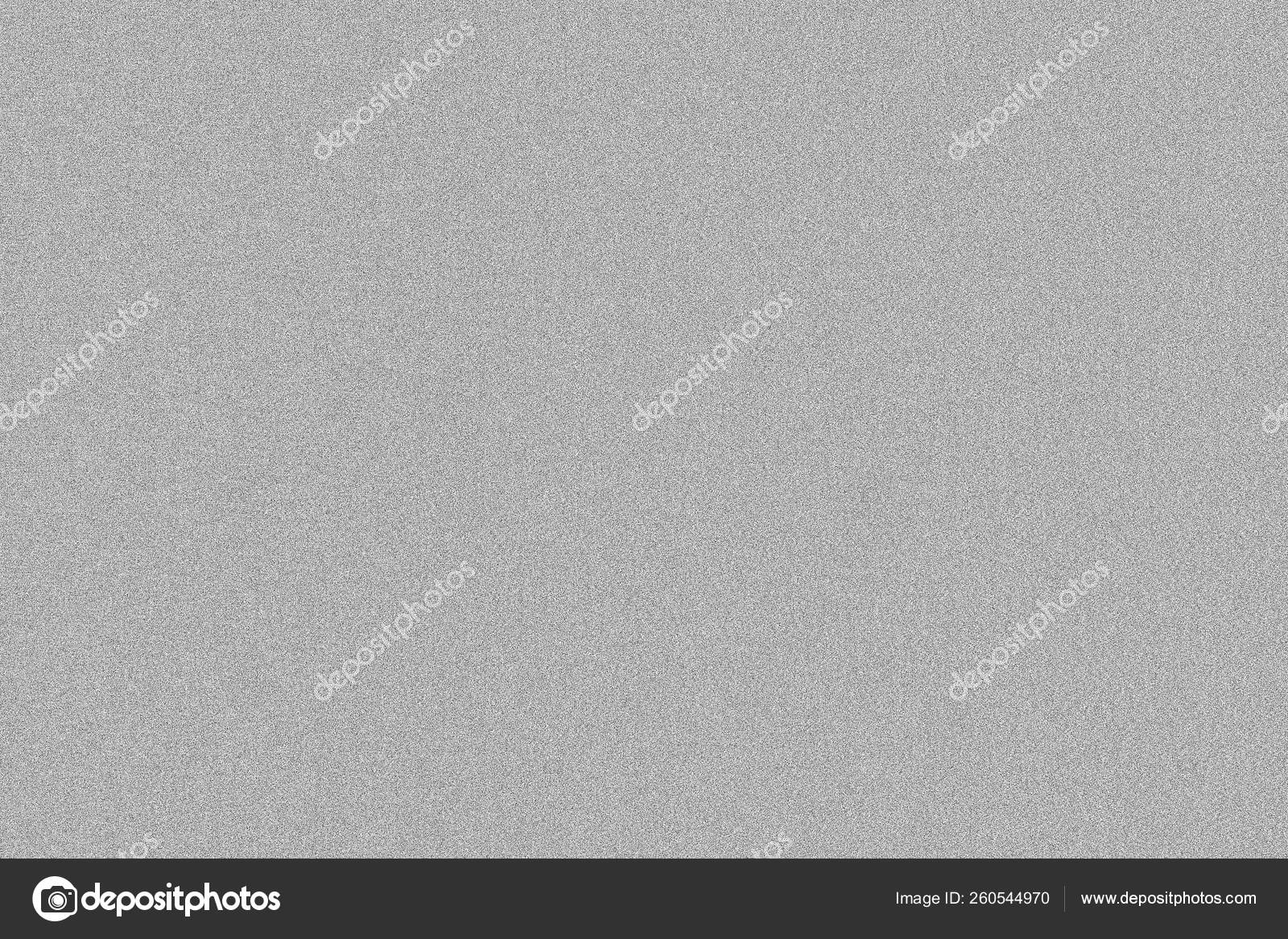 White noise  Background effect with sound effect and grain  Dist