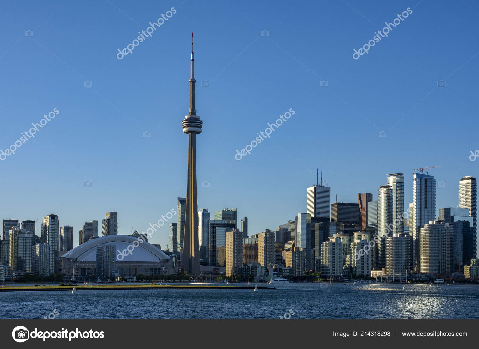 Downtown Toronto is the city centre and main central business district of  Toronto 89b9e69ecbc