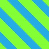 Артикул 200743158