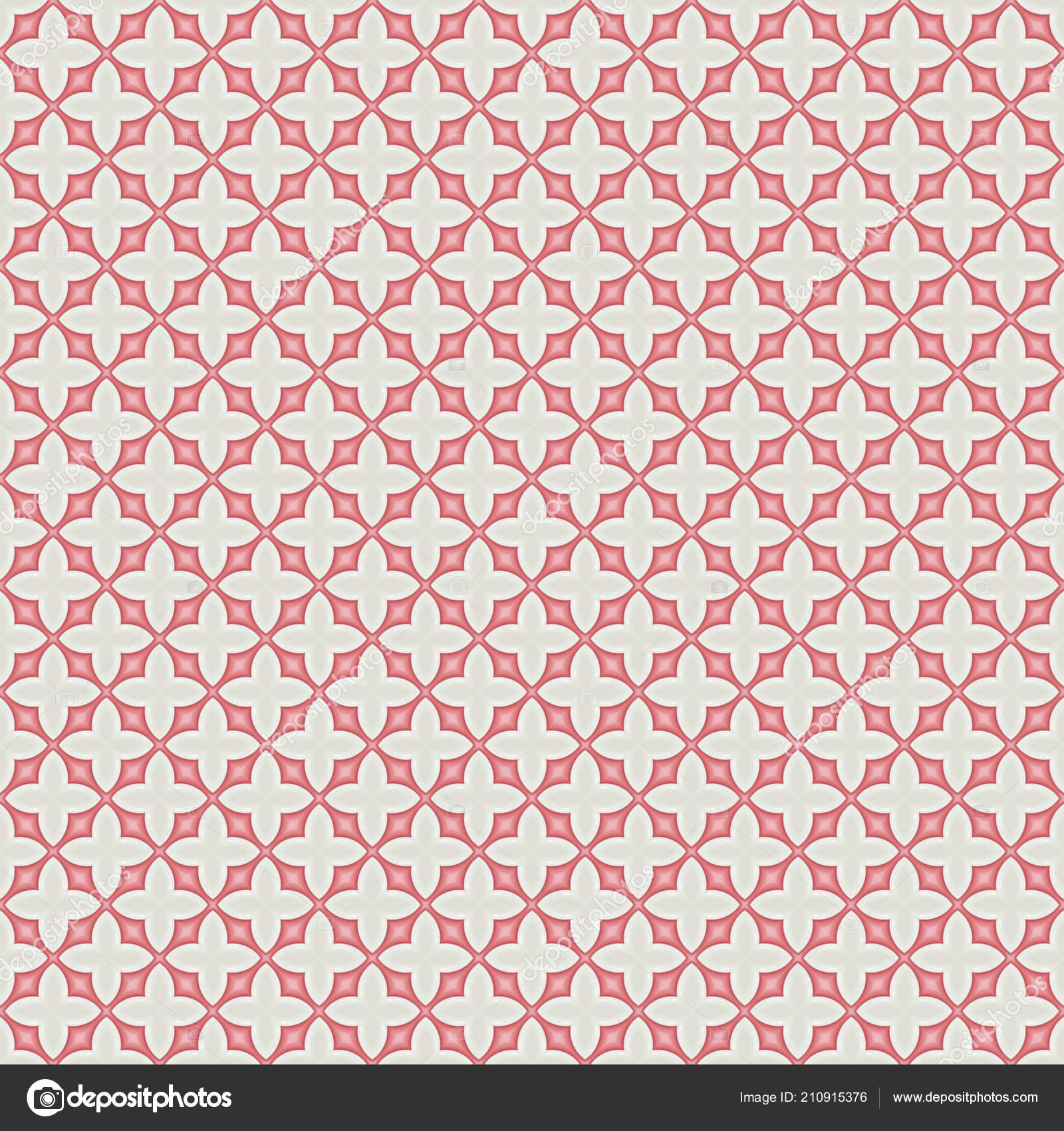 Abstract geometric pattern  Design for printing on fabric