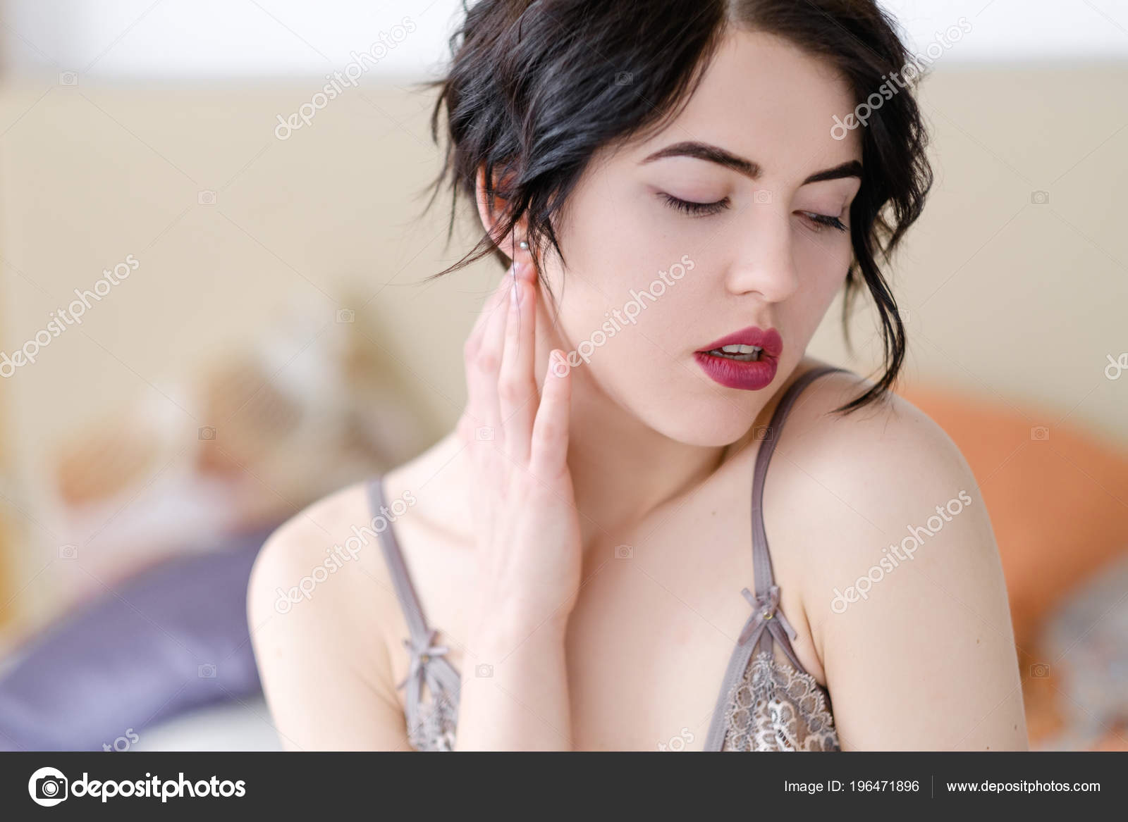 Sexy geile pics