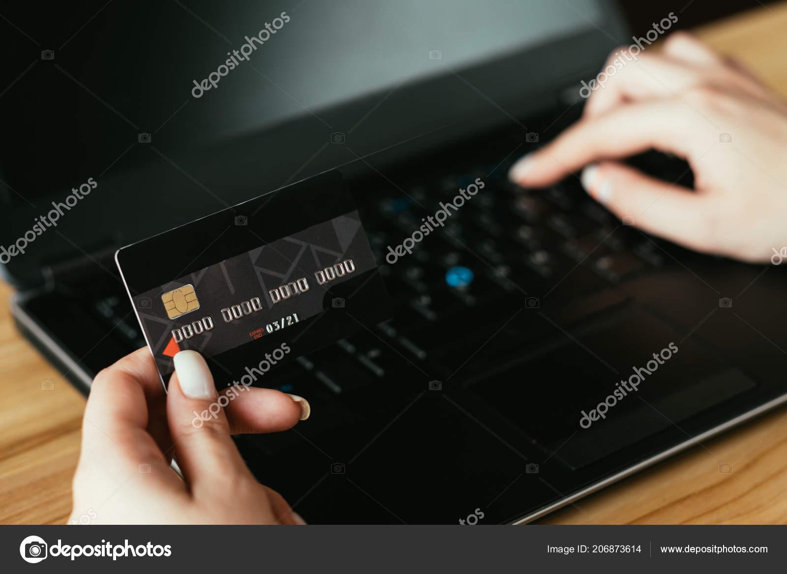 оформить ноутбук в кредит дают ли кредит безработным студентам в сбербанке