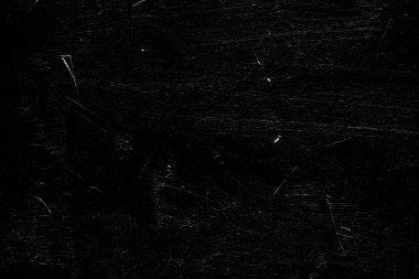distressed rough design black background layer