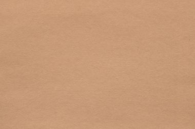 brown paper texture background fibers grain empty