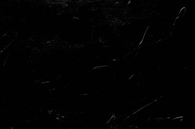 abstract scratch black background distressed layer