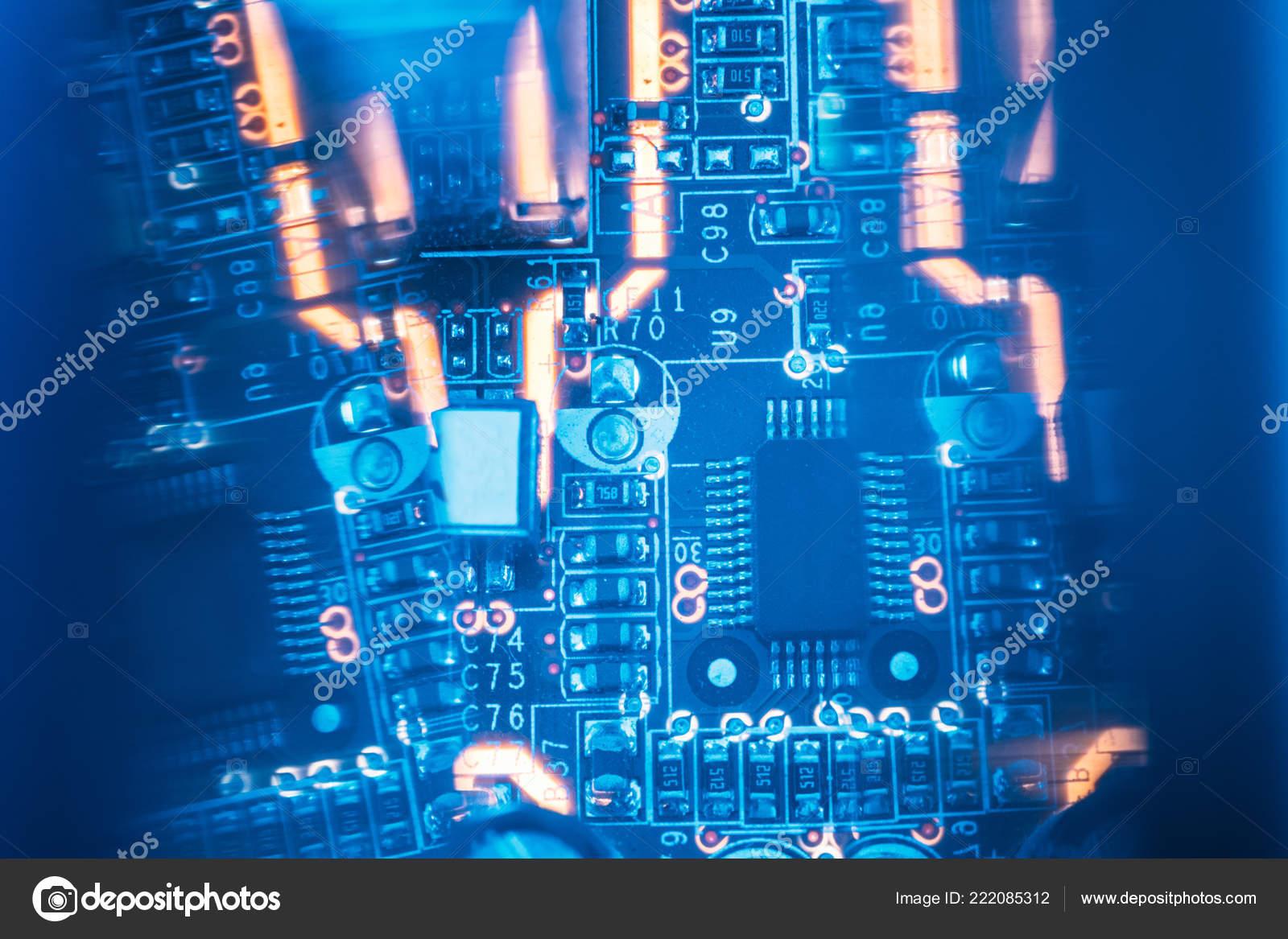 Бизнес план микроэлектроника открытие школы бизнес план