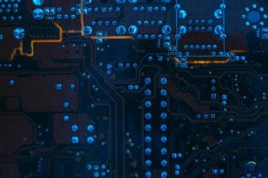 pcb layout printed circuit board programming