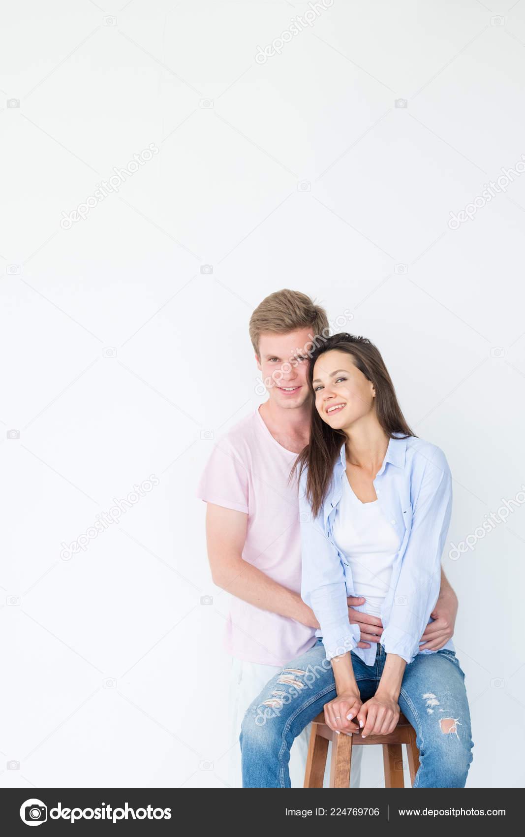 Dating engagemang
