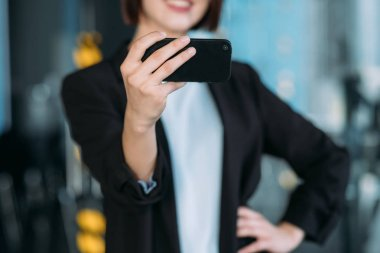 social media addiction modern technologies