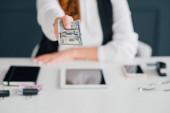 obchod online hotovostní mzda peníze příjem