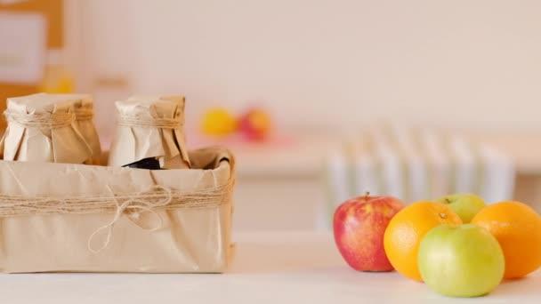 healthy diet homemade fruit juice modern business