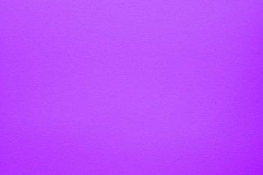 orchid violet felt texture background solid color