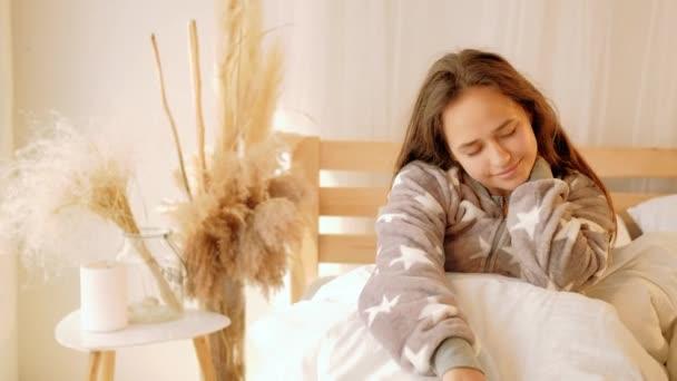 náctidomov volný odpočinek rekreace odpočinek