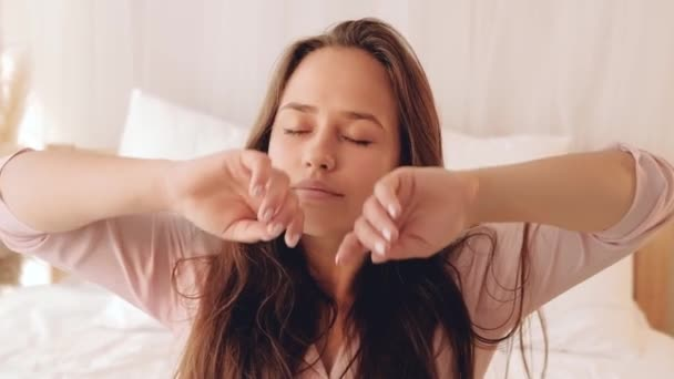 healthy daily routine rest relaxation recreation