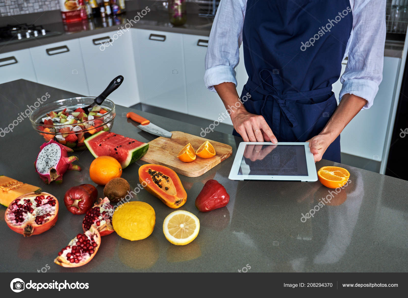 cooking technology Ixl has won the innovation award 2017 startup showcase at the smart kitchen summit in seattle, chosen out 15 finalists view at twitter.