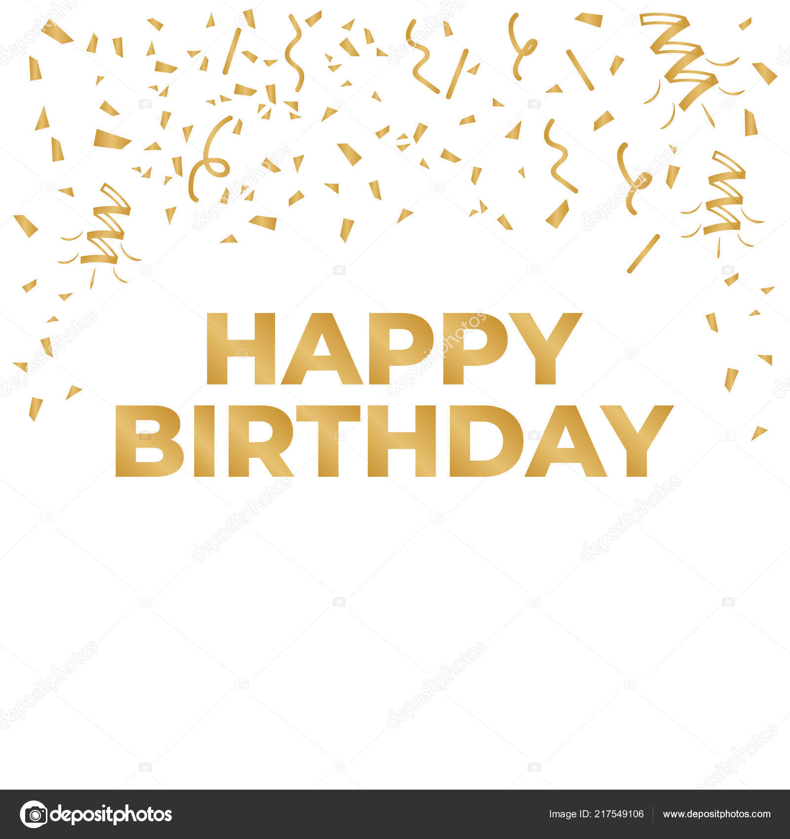 Birthday Poster Template from st4.depositphotos.com