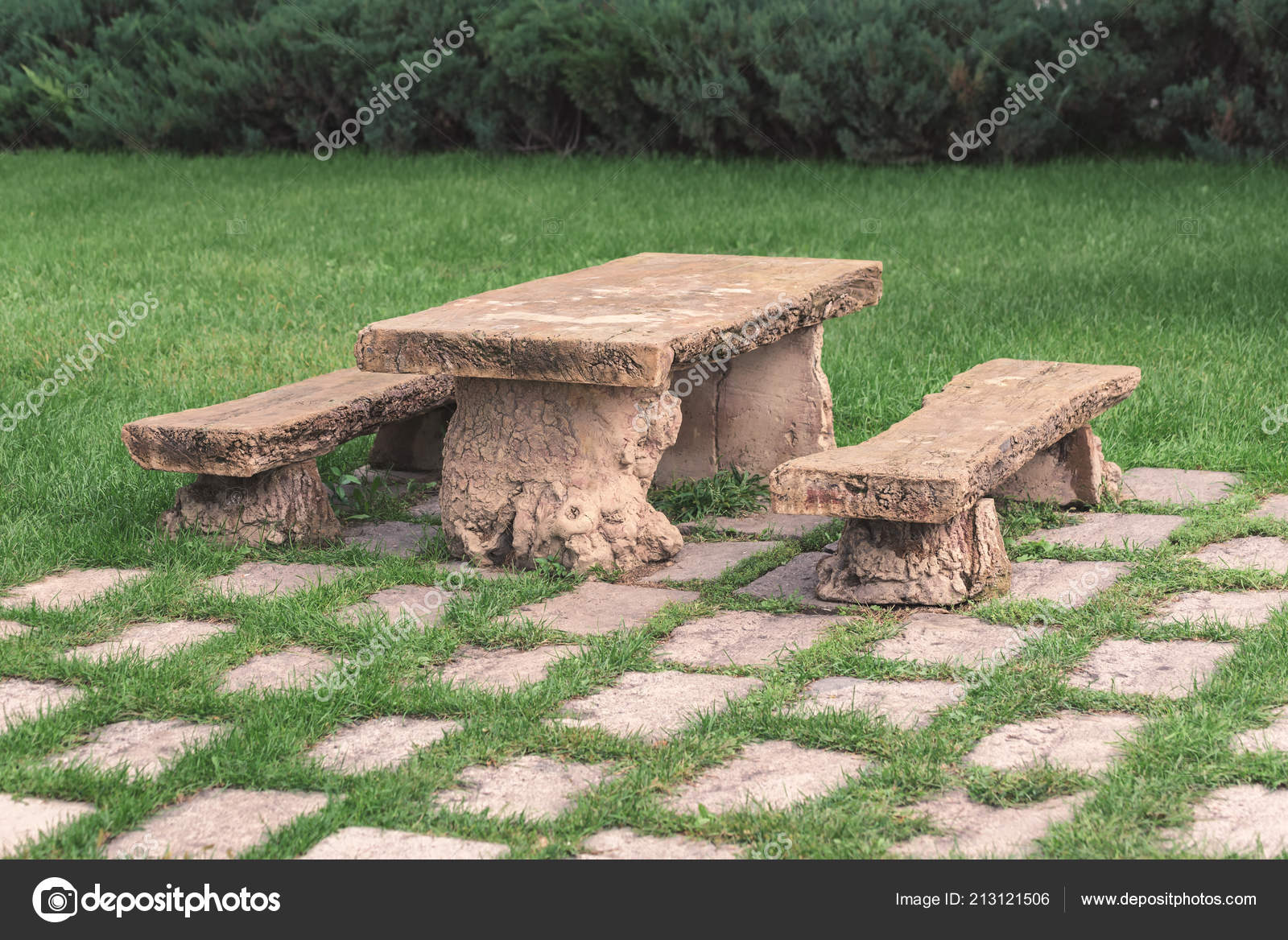 Incredible Pictures Picnic Benches Table Benches Park Picnic Table Caraccident5 Cool Chair Designs And Ideas Caraccident5Info