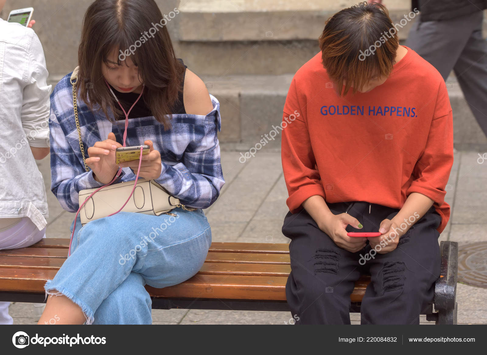 Heilongjiang girls