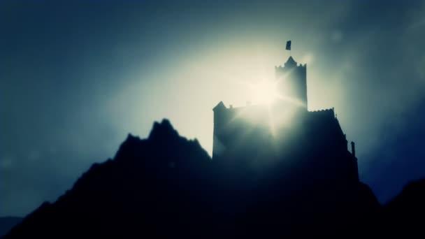 Bran Castle Dracula Castle Vlad the Impaler
