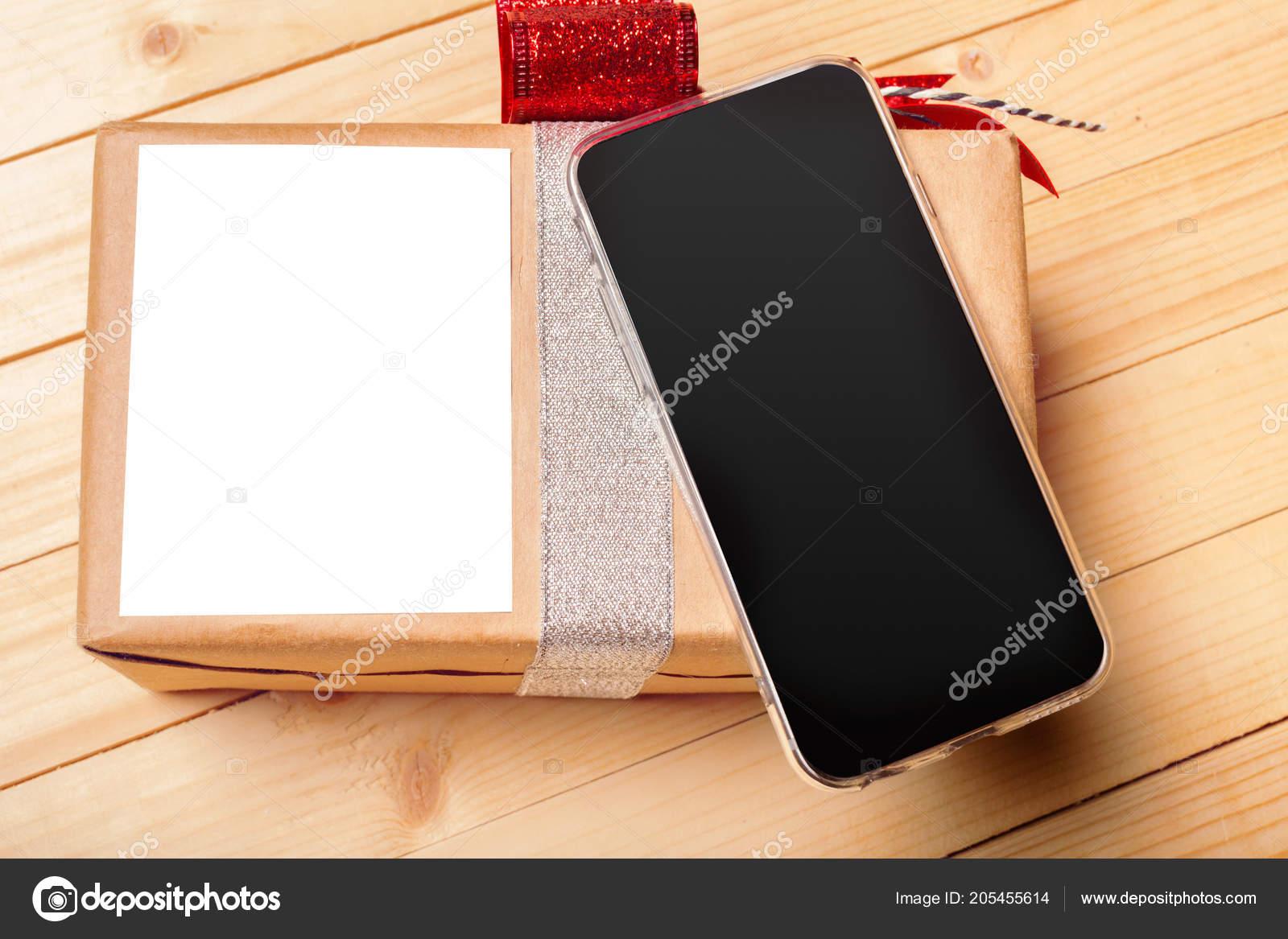 Умный телефон макеты сдп psd файл | скачать.