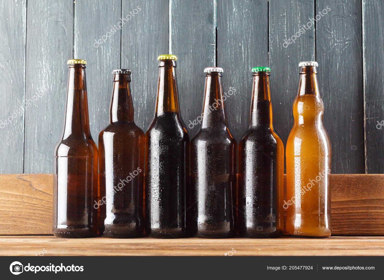 μπουκάλια μπύραευκαιρία ost ραντεβού Πρακτορείο Σιρανό