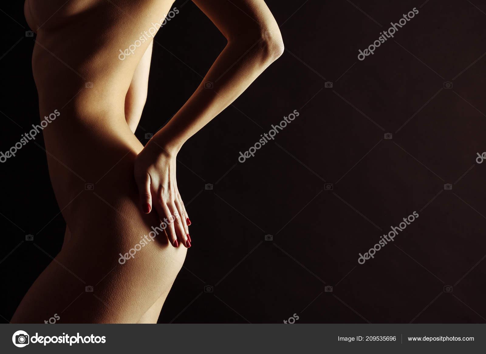 moms Εκσπερμάτιση μέσα σεξ