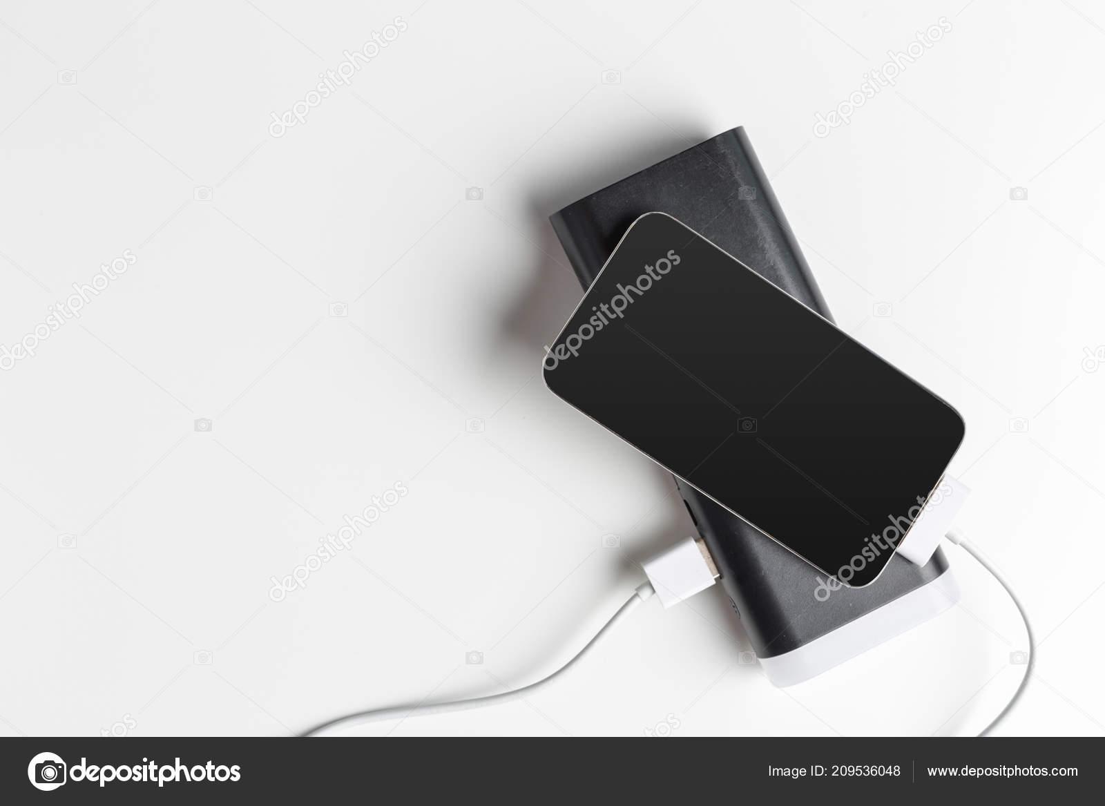 Mobilní telefon připojit