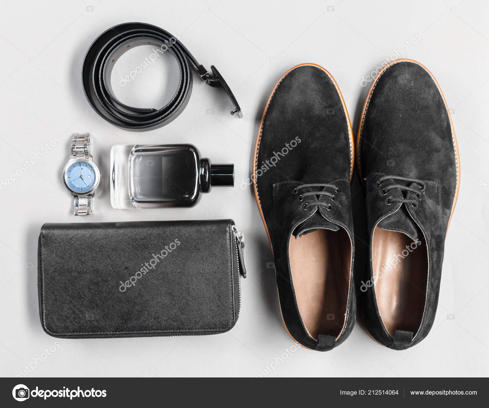 Herrenmode | Schuhe und Accessoires für Männer | ROLAND