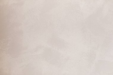 Grey abstract grunge background for design