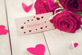 Obrázek Valentýn