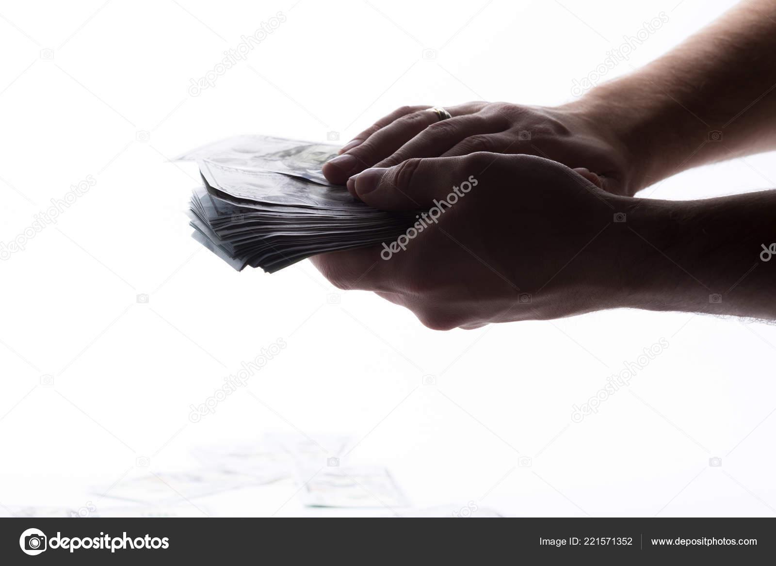 где можно взять онлайн кредит без отказа на карту
