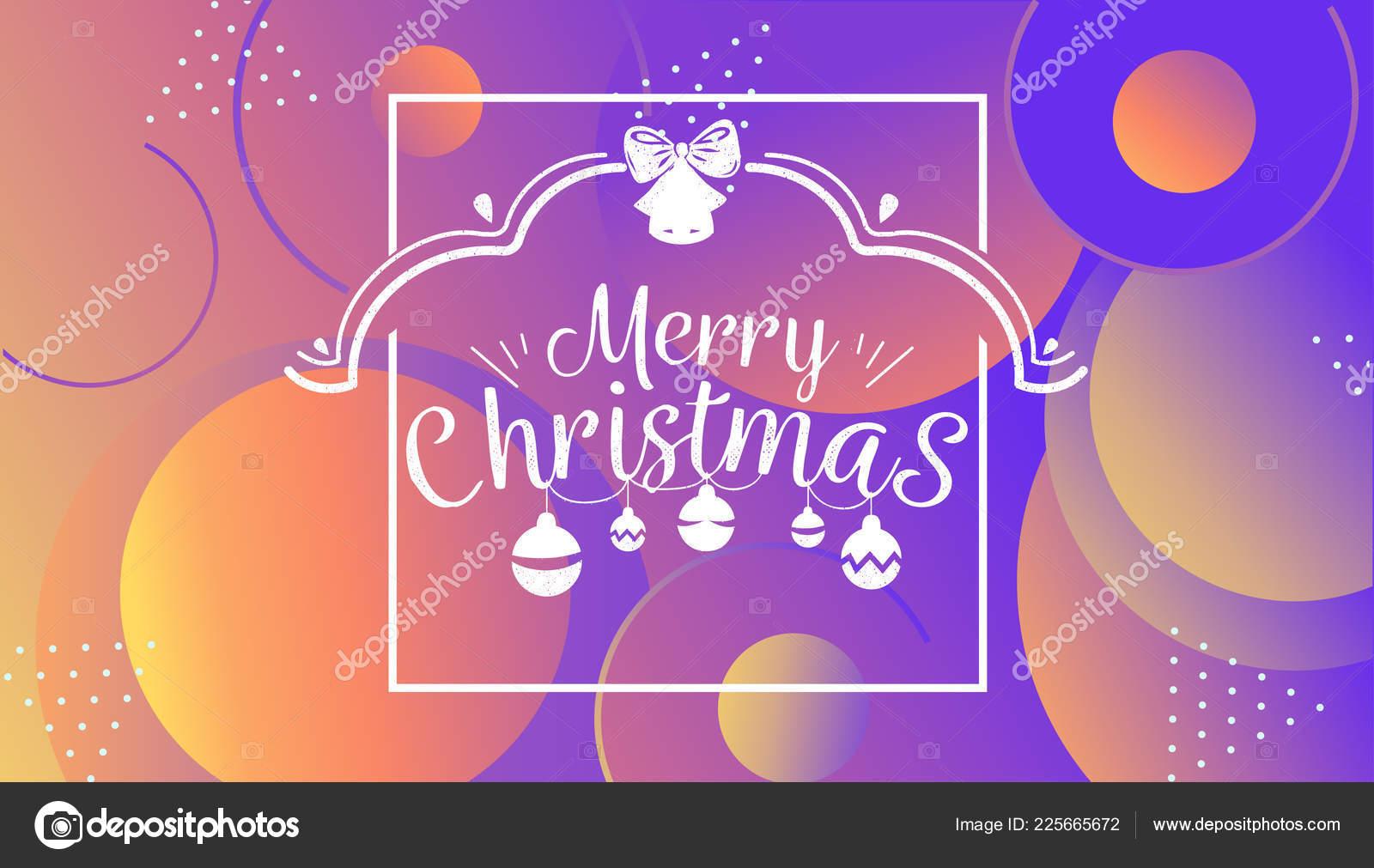 Haben Sie sehr frohe Weihnachten und glückliches neues Jahr wir ...