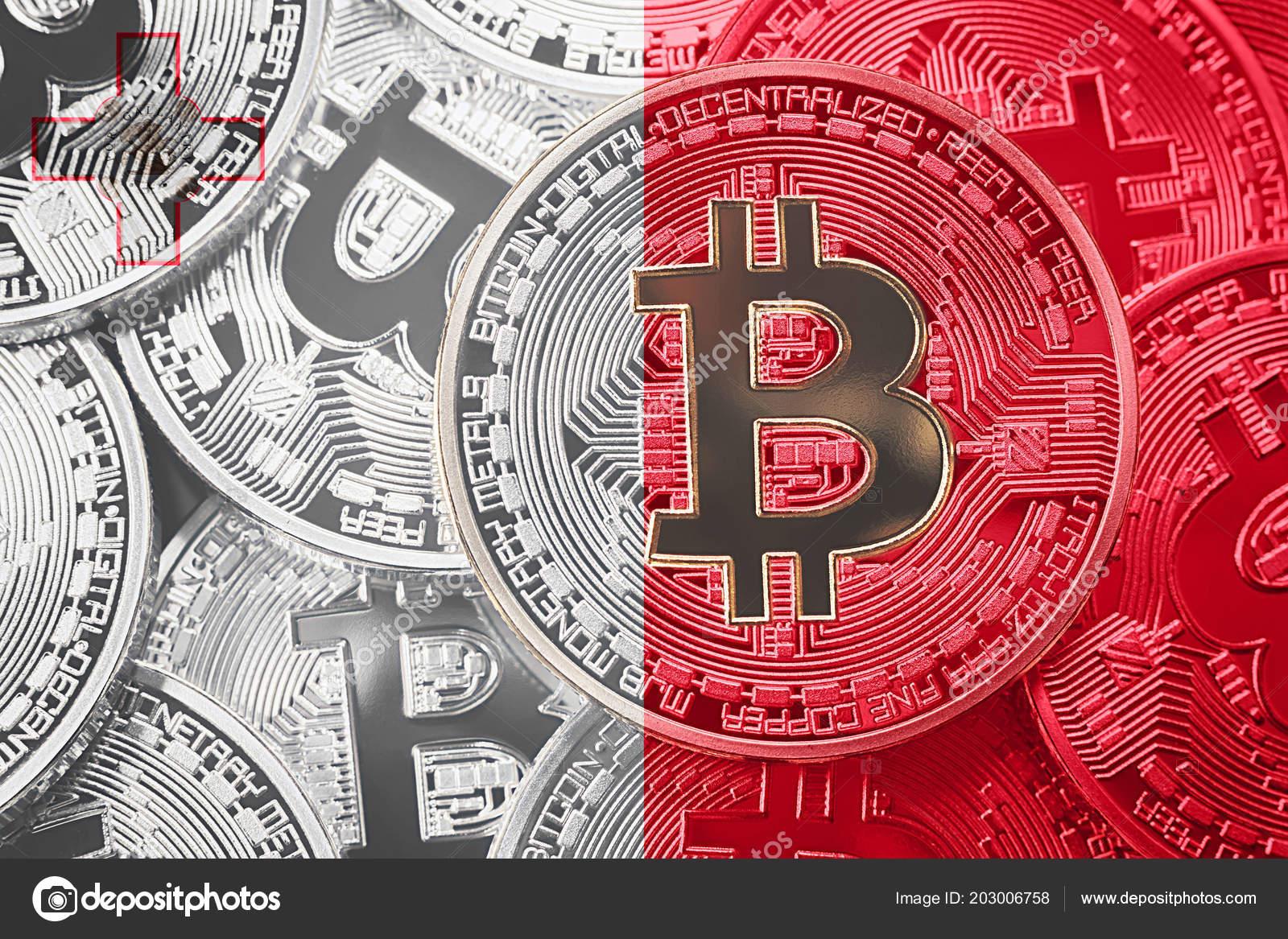 summit-malta-blockchain - Coinmercury