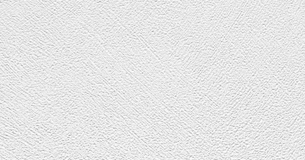 Fehér grunge mintás fal