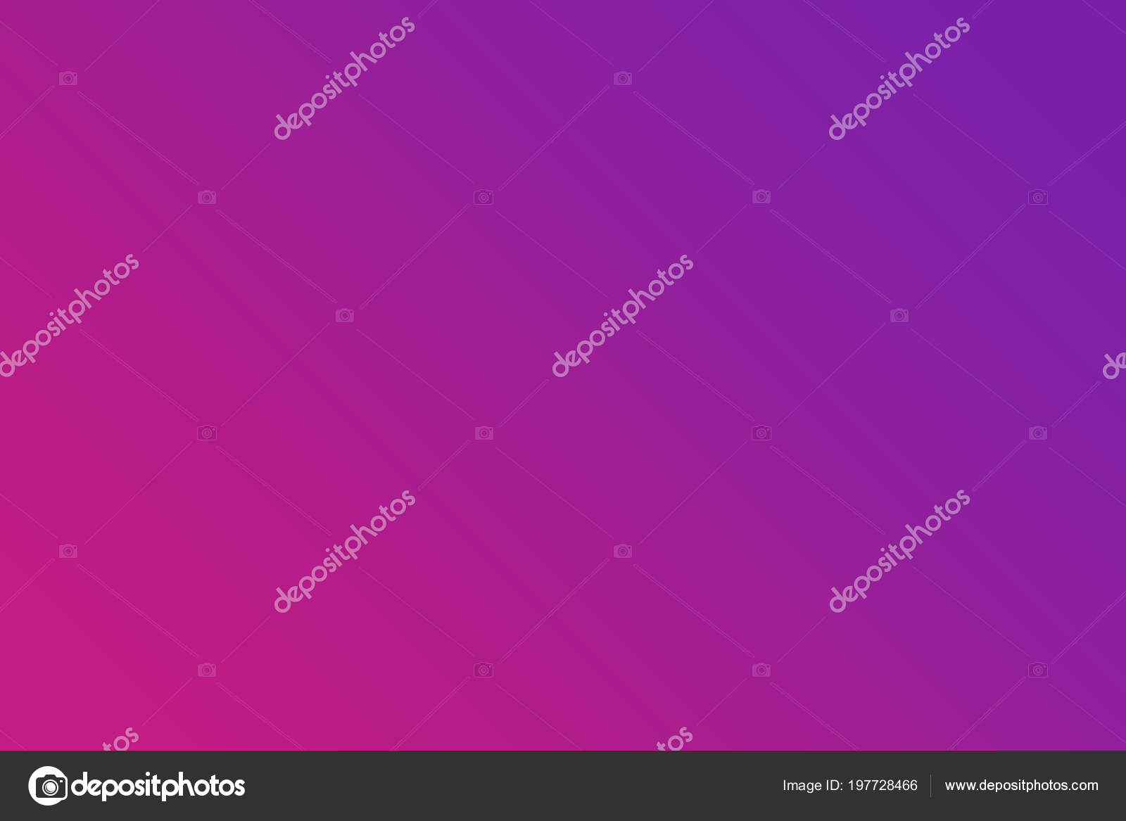 Blurred Pink Purple Color Background Abstract Gradient