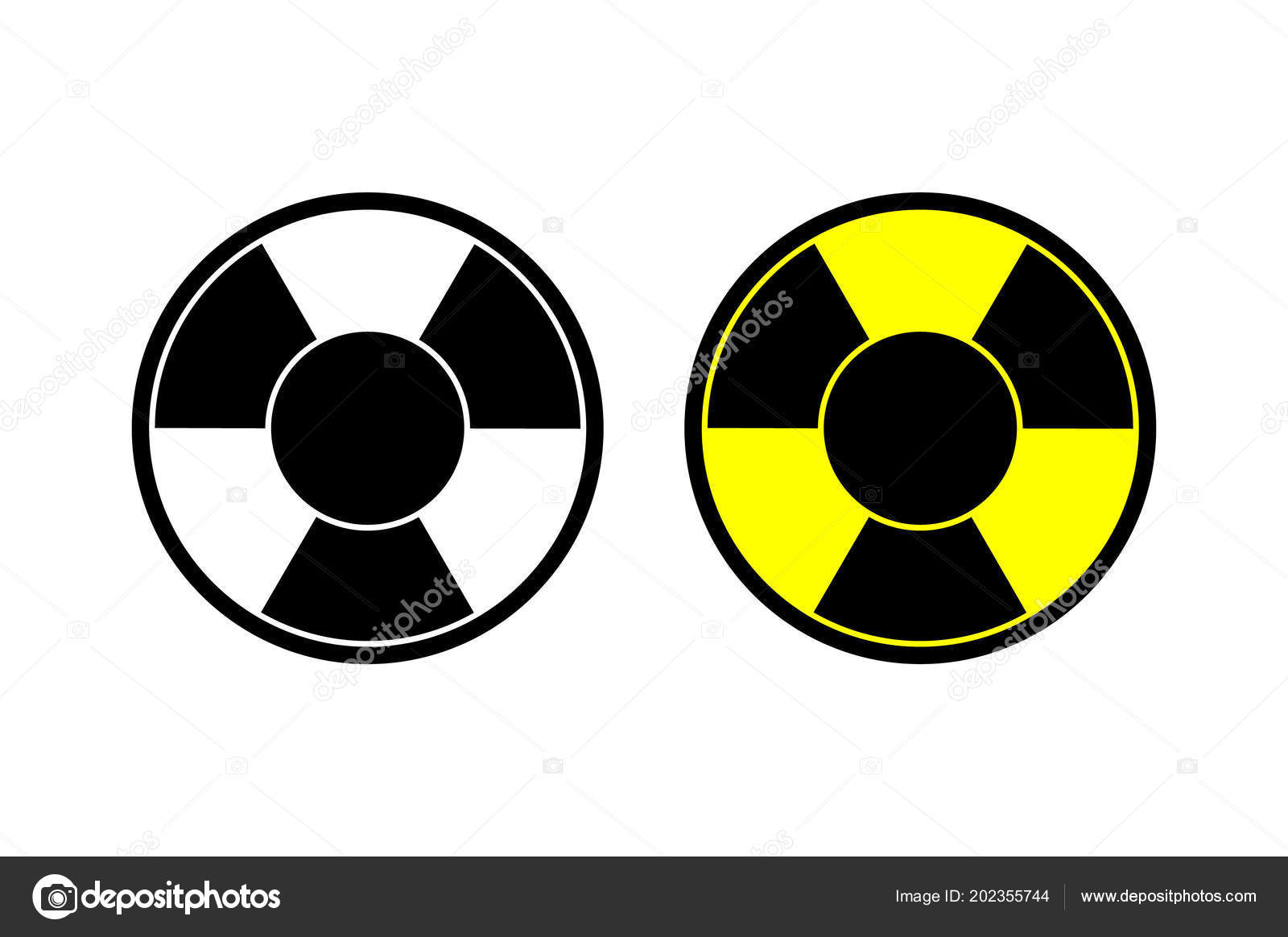 nuclear detecto basic elements - HD 1600×1164