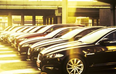 luxury Cars For Sale. Car Dealer Inventory.