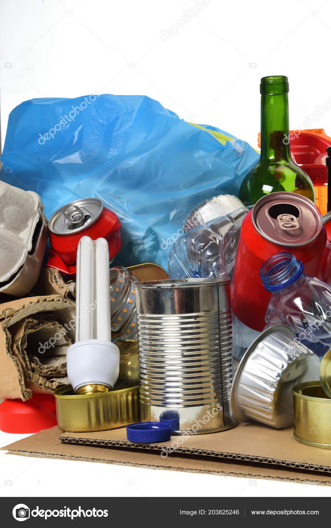 42684edf8850 Κάδος Για Ανακύκλωση Χαρτί Γυαλί Φιάλες Πλαστικό Μπουκάλι Και Λάμπα ...